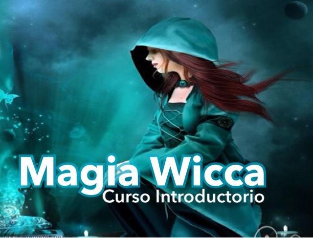 WiccaCursoIntroducorio