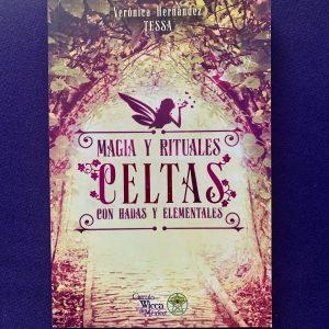 libro_tessa