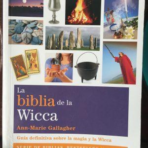 Libro-BibliaWicca