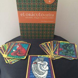Orcl-OraculoCelta