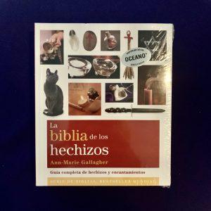 biblia_hechizos