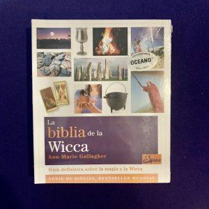 biblia_wicca