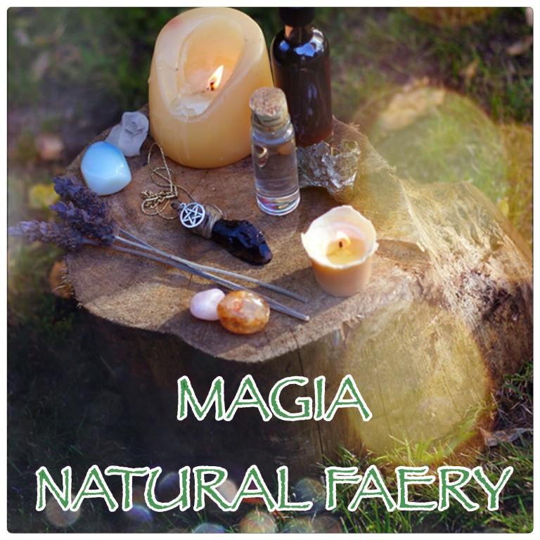 MAGIA_NATURAL_FAERY