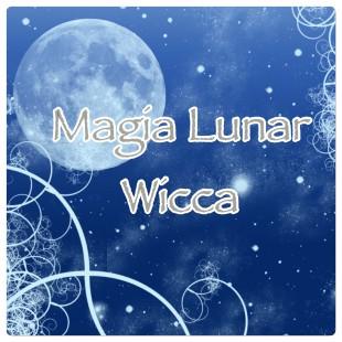 Magia_lunar