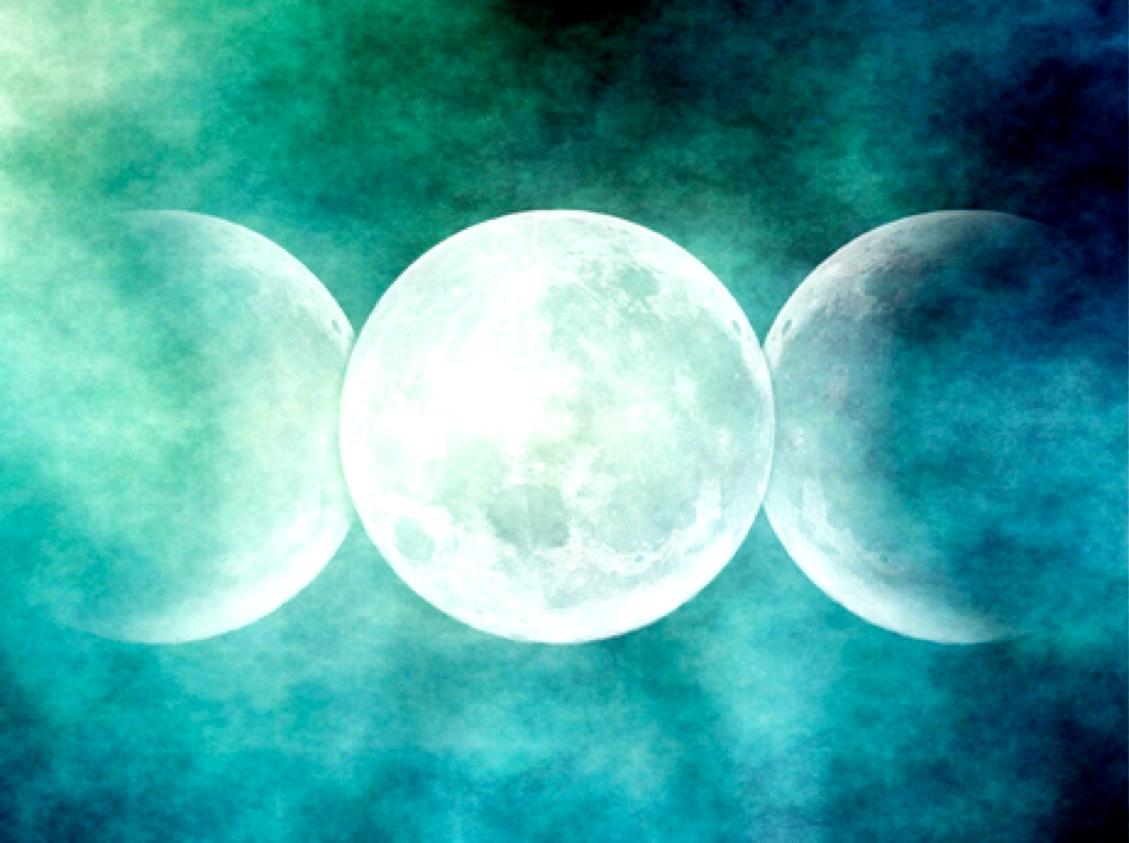 76_la_luna