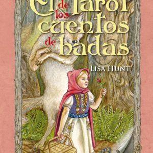 TAROT DE CUENTOS DE HADAS