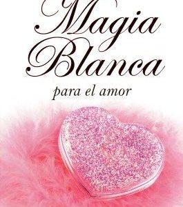 magia-blanca-amor