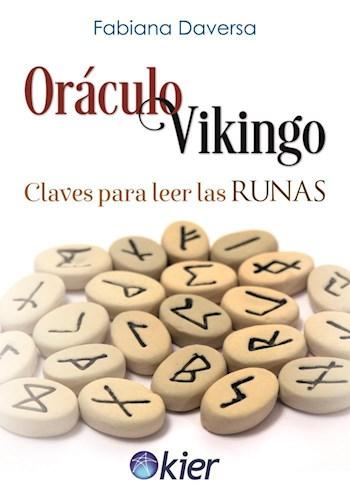 oraculo vikingo