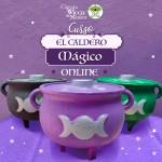 Caldero1