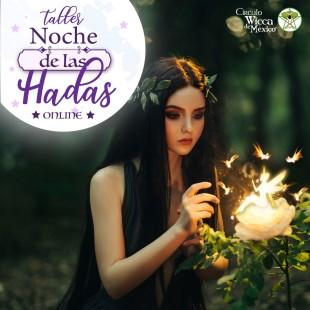 Hadas_1