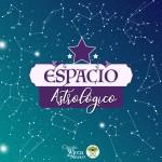 Espacio_cuadrado