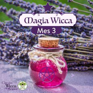 Magiawicca_3