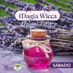 Magiawicca_SABADO1