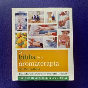 Biblia_aromaterapia