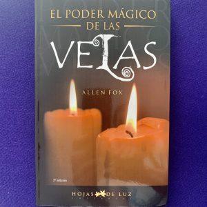 Magia_velas