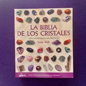 biblia_cristales
