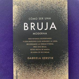 como_ser_bruja