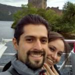 Imagen de perfil de Hector Villalvazo