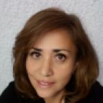 Imagen de perfil de Johanna Morales Whitney