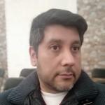 Imagen de perfil de Jose Antonio Chavez Espejel