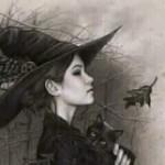 Imagen de perfil de Diana Rivero