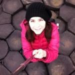 Imagen de perfil de Xhadani Patricia Bermeo Maldonado