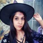 Imagen de perfil de Itzel Navarro