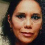 Foto del perfil de Adriana Rincón Cortés