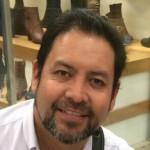 Imagen de perfil de Patricio Quispe