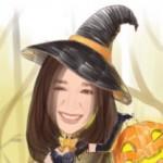 Foto del perfil de Carolina Lizárraga