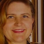 Imagen de perfil de Nadine Terrein Roccatti