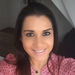 Imagen de perfil de Olga Blau